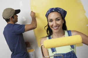 DIY Home Renovation Tips – Vacation Home New Look