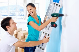 DIY Home Renovation Tips – Vacation Home New Look2