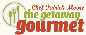 The Getaway Gourmet