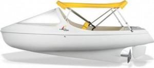 pedal_boat_Escapade