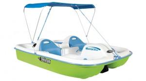 pedalboat_monacodlx_angler_iso