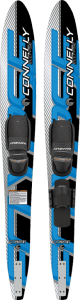 2015 Connelly Eclypse Combo Water Skis