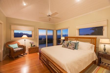 7 Awesome Bedroom Design Hacks   Lake Home & Cabin Show Blog
