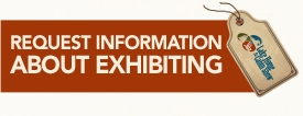Request Information about Exhibitings