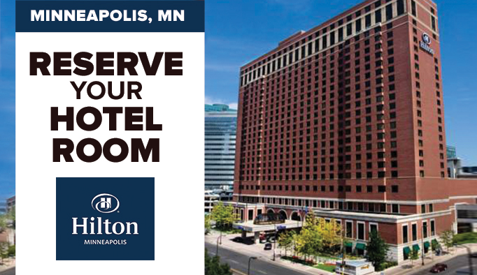 https://www3.hilton.com/en/hotels/minnesota/hilton-minneapolis-MSPMHHH/index.html